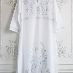 Renaissance 100% Cotton Nightdresses