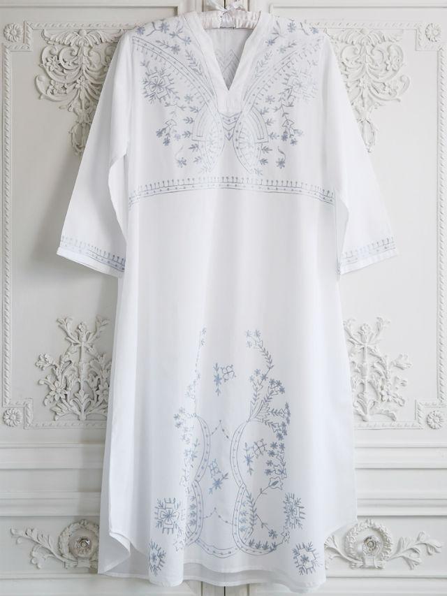d8f1e5a4fd White Nightie Victorian Nightdresses