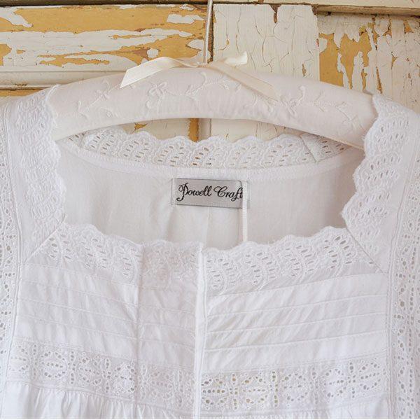100% Cotton Nightwear