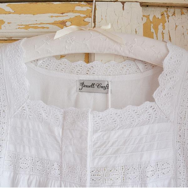 100% Cotton Nightdress  43fc840bd