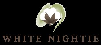 White-Nightie-Logo